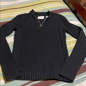Women's Pullover Long Sleeve Sweater. EUC